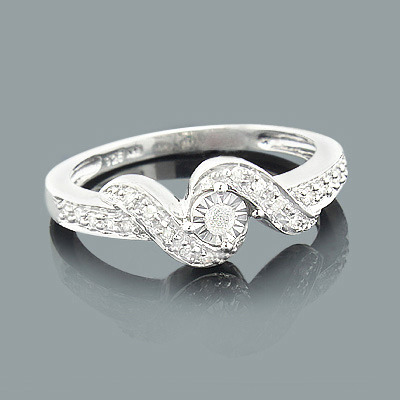 Cheapest place to get engagement rings